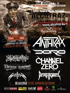 (c) http://www.alcatraz.be