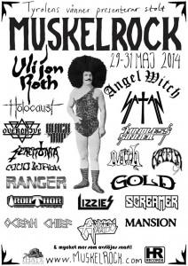 muskelrock
