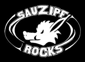 Sauzipf