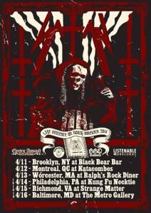 US_Tour