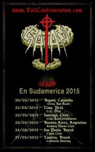 SATAN_South_America
