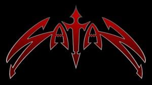SATAN_Logo_Red_s