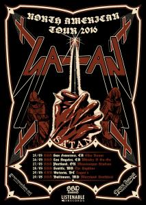 Satan-2016-tour-ny
